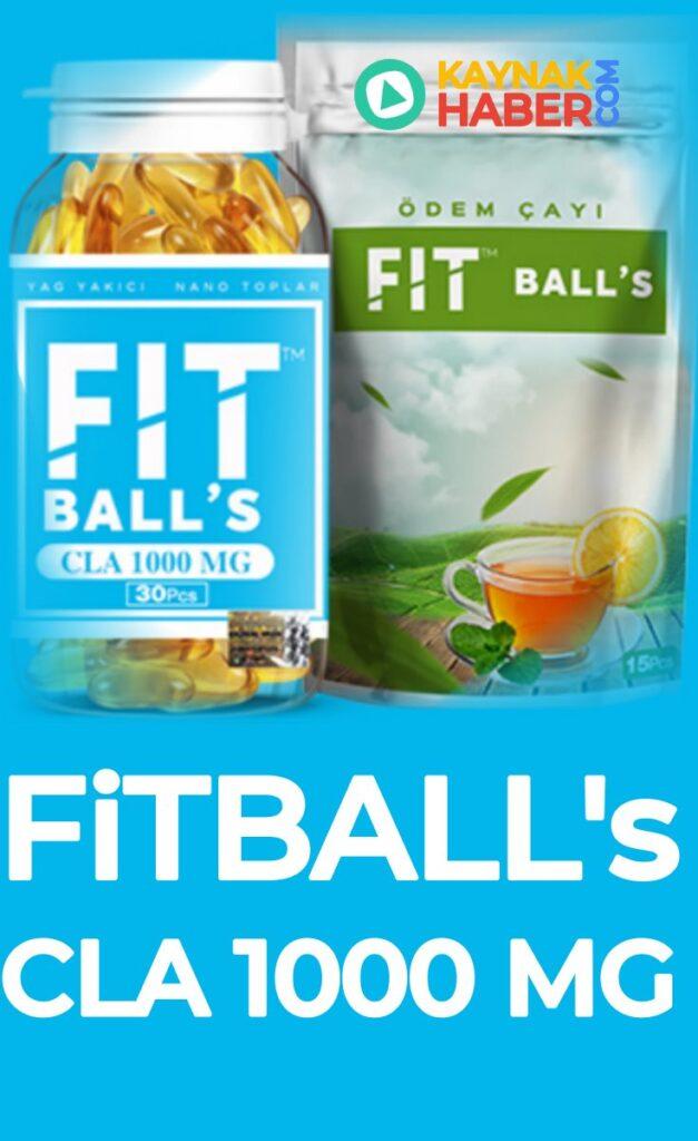 Fitballs kullanıcı yorumları
